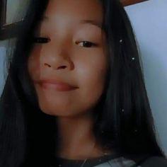 Jennylyn Yap