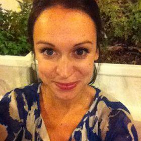 Kate Higginson