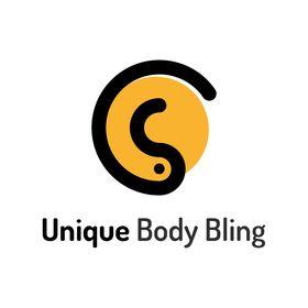 Unique Body Bling
