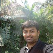 Anish Munvar