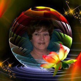 Debi Greene