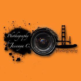 Photography by Jessenya C.