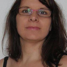 Věra Staňková