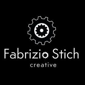 Fabriziostich