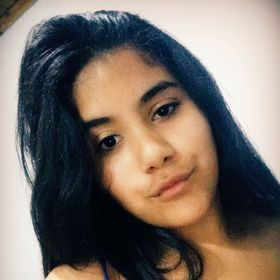 Laura Maximino