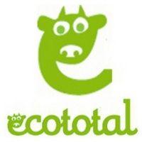 Ecototal Productos ecológicos
