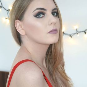 Bloggerissa - Fashion & Beauty Blogger