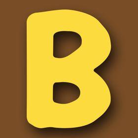 Brownells Inc.