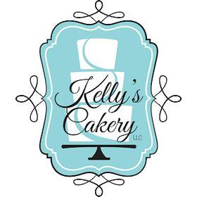 Kelly's Cakery, LLC