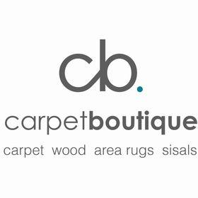The Carpet Boutique