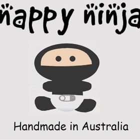 Nappy Ninja