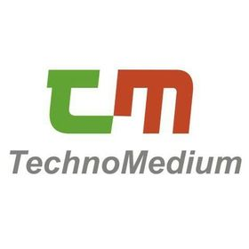 TechnoMedium