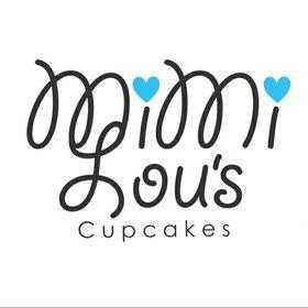 MiMi-Lou's Cupcakes