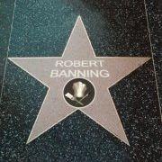 Robert Banning