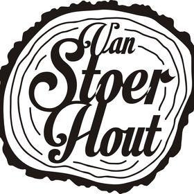 VanStoerHout