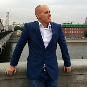 Ивановский Никита