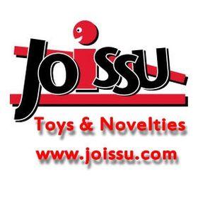 Joissu Products