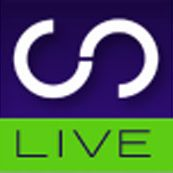 LiveCasinoComparer
