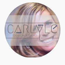CARLYLE DESIGN STUDIO INC