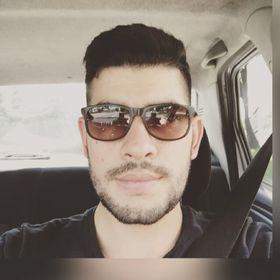 Julian Rivera