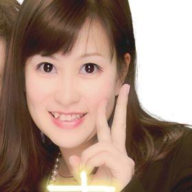Masumi Kotaka