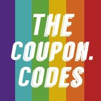 The Coupon.Codes