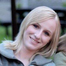 Hania Turowska
