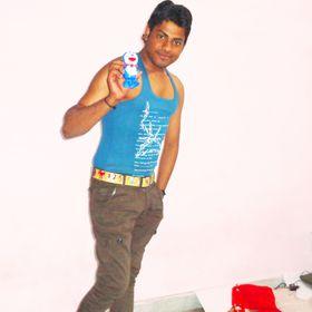 Yash Rajpoot