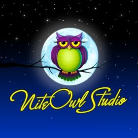 NiteOwl Studio Inc.