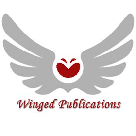 Winged Publications