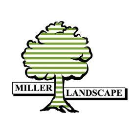 Miller Landscape