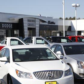 Bill Dodge Auto Group >> Bill Dodge Auto Group Billdodgeauto On Pinterest