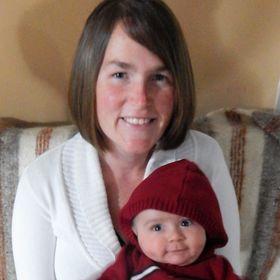 Carolyn   Financially Fit Mama