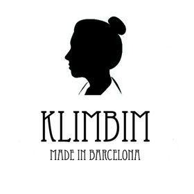 Klimbim Barcelona