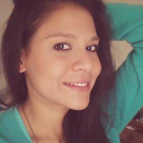 Iliana Vela