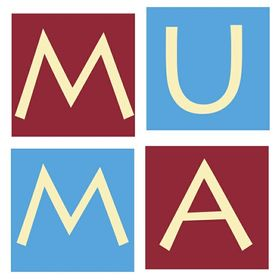 MuseumMasters.gr