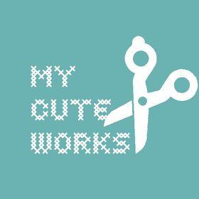 My cute works