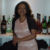 Sandhya Nunda