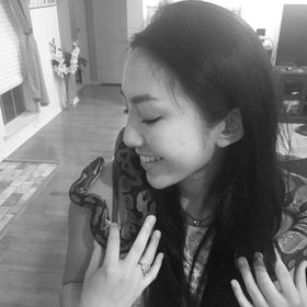 Julia Ong