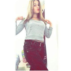 Tatiana Cortes