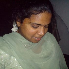 Indhu Rajesh