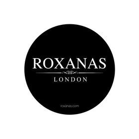 ROXANAS FLORIST