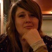 Becky Machnee