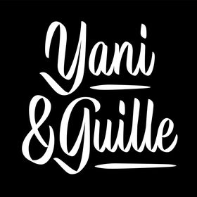 Yani & Guille