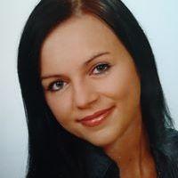 Dominika Zbieg