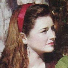 Custom Oil Painting,Portrait