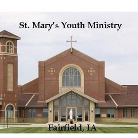 St. Mary's Youth