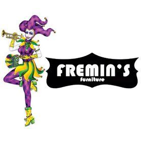 Fremin's Furniture