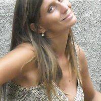 Silvia Montanari