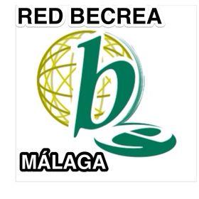RedBECREAMálaga